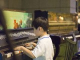 Pianovers Meetup #24, Bosco
