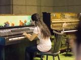 Pianovers Meetup #24, Yang Shu Wen