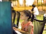 Pianovers Meetup #24, Shawna