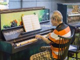 Pianovers Meetup #25 (CNY Themed), Albert