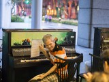 Pianovers Meetup #25 (CNY Themed), Albert Chan