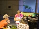 Pianovers Meetup #25 (CNY Themed), Siew Tin