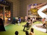 Pianovers Meetup #28, May Ling performing