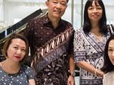 Conferment Ceremony of Steinway Artist, Benjamin Loh, Pic 09