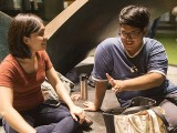 Pianovers Meetup #37, Jin Li, and Zafri