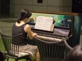 Pianovers Meetup #38, May Ling playing
