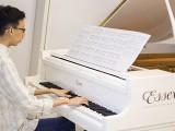 Pianovers Hours, Wen Jun performing #2