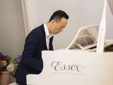 Pianovers Hours, Teik Lee performing #3