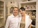 Pianovers Hours, Yong Meng, and GladDana
