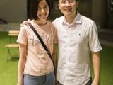 Pianovers Meetup #42, Ploy, and Yong Meng