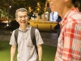 Pianovers Meetup #43, Isao, and Wayne Cheung