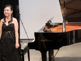 Pianovers Recital 2017, Jenny Soh performing #1
