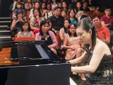 Pianovers Recital 2017, Jenny Soh performing #3