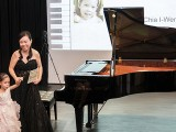 Pianovers Recital 2017, Chia I-Wen performing #1