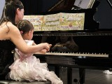 Pianovers Recital 2017, Chia I-Wen performing #3