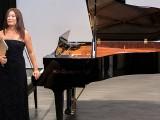Pianovers Recital 2017, Karen Aw performing #1