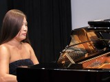 Pianovers Recital 2017, Karen Aw performing #2