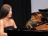 Pianovers Recital 2017, Karen Aw performing #2