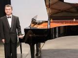 Pianovers Recital 2017, Isao Nishida performing #1