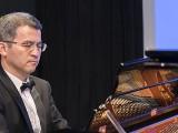 Pianovers Recital 2017, Isao Nishida performing #2