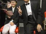 Pianovers Recital 2017, Asher Seow, and Isao Nishida
