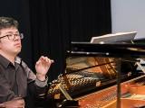 Pianovers Recital 2017, Tea Zhi Yuan performing #2