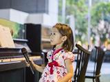 Pianovers Meetup #48, Gwen