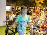 Pianovers Meetup #48, Applause for Brandon Koh