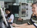 Pianovers Moments #1, Albert