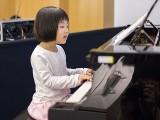 Pianovers Meetup #49 (Suntec), Cheng Leng performing