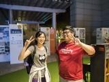 Pianovers Meetup #50, Yeo Ming, and Zafri
