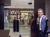 Steinway Gallery Singapore Soft Opening 18 Sep 2017, Andrew Goh