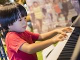 Pianovers Meetup #52, Brandon Yeo performing