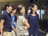 Pianovers Meetup #56, Eng Peng, Winny, Vina