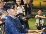 Pianovers Meetup #56, Will performing for us