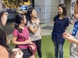 Pianovers Meetup #56, Olivia, Erika, Winny, Vina, Wayne, Gee Yong