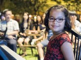Pianovers Meetup #59, Aira Saini