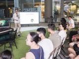 Pianovers Meetup #61, Teik Lee co-hosting