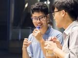Pianovers Meetup #62, Yuchen and Jaeyong