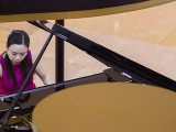 Piano Marathon @ ION Orchard 2017, Jenny performing #1