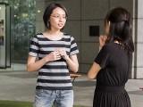 Pianovers Meetup #63, Chuu Yii, and Winny