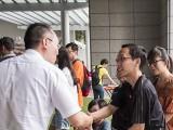 Pianovers Meetup #63, Yong Meng, Mr and Mrs Chan
