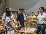 Pianovers Meetup #63, Chris Khoo