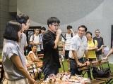 Pianovers Meetup #63, Jaeyong