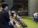Pianovers Meetup #63, Yong Meng performing