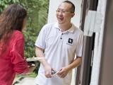 Pianovers Meetup #64, Jia Hui, and Yong Meng