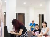 Pianovers Meetup #64, Melody performing