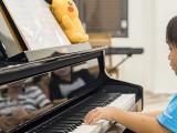 Pianovers Meetup #64, Brandon performing