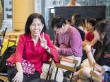 Pianovers Meetup #65, May Ling