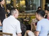 Pianovers Meetup #66, Yong Meng, You Wei, and Joyce